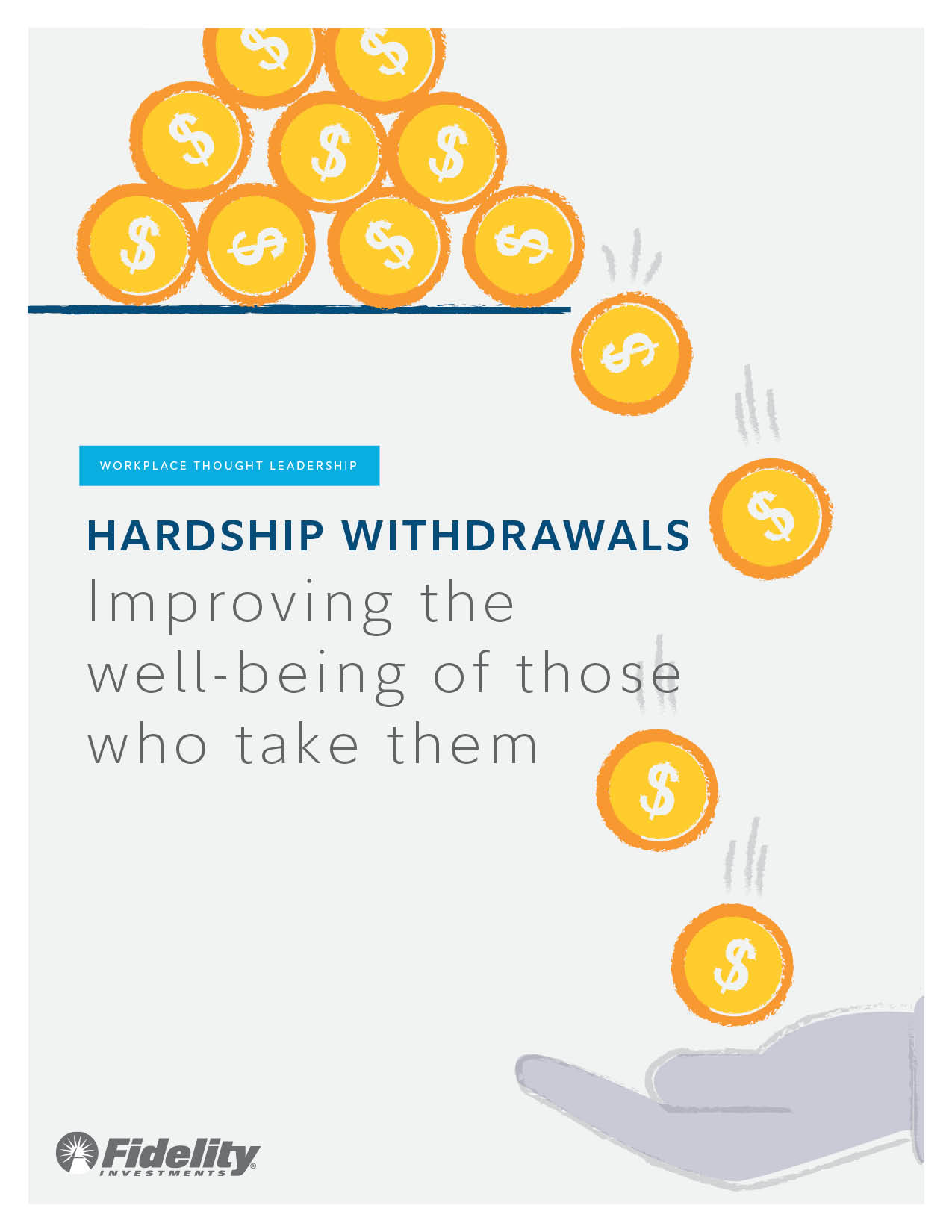 Hardship_Withdrawals